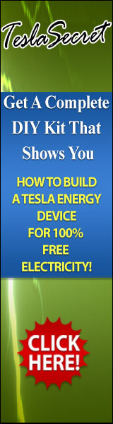 tesla generator